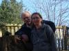 Philippe Lebocey & Griet Schwind - Camping La Grande Veyière