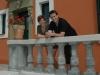 Philippe en Catherine Deswarte - Villa Gineta