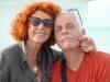 Pieter & Susanne Vening-Uhl - Countryhouse Borgo Belfiore