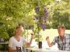 Reint & Margot Kugel - van Hulten - Au Moulin d'Antan