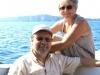 Rene & Irena Garrebeek - Casa Lavanda