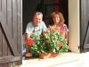 Ronny Van Kemenade & Mireille Lagrillière - Les Trois Collines