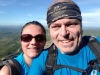 Ronny Waumans & Magali Alvarez - EMventure