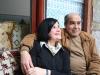Sibylle Sofia en Saâd Sbihi-Audoor - Riad Dar Sbihi