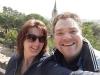 Steve en Nancy Desmedt-Michielsens - Le Parc des 4 Saisons