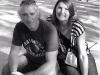 Vince & Saskia Daniels - Hotel Rural Cortijo Amaya