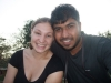 Wendy Laisnez & Neranjan Bandara - Leisure Bug Sri Lanka Tours