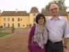 Werner & Melinda De Clippel - Château d'Origny