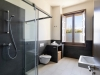 torre_nova_resort_13_appartement_mas_rossignol_bathroom