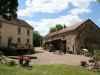 03hoofdgebouw-sur-yonne