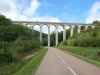 17sur-yonne-omgeving-aquaduct