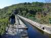 18wandelen-aquaduct-sur-yonne