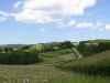 19omgeving-sur-yonne-3
