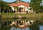 Guesthouse Kowsoeanloeang - Logeren bij Belgen in Thailand
