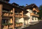 Marmotta Alpin Hotel - Logeren bij Belgen in Oostenrijk