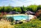 Domaine Cap De Roux - Logeren bij Belgen in Frankrijk