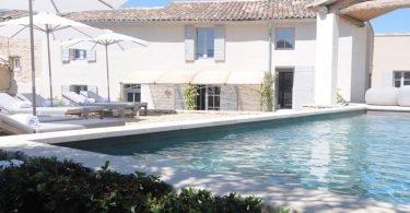 Villa Vagabonde - Logeren bij Belgen in Frankrijk