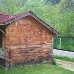 Borsa Turism - Logeren bij Belgen in Roemenië