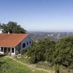 Casa Jaede - Logeren bij Belgen in Portugal