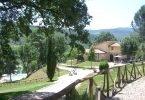 L'Angelo Pescatore - Logeren bij Belgen in Italie