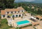 Villa Menuse - Logeren bij Belgen in Frankrijk