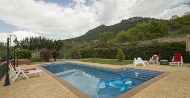 Aaccent Montblanc Catalonie - Logeren bij Belgen in Spanje