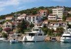 Villa Benina - Logeren bij Taalgenoten in Kroatië