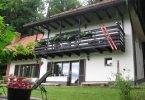 Huis te Koop in Slovenië