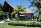 Villa Indah Bali - Logeren bij Belgen op Bali