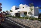 Wellness Apartment Marbella - Logeren bij Belgen op Marbella