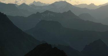Ferienwohnung Reisseck Murmeltier - Logeren bij Belgen in Oostenrijk