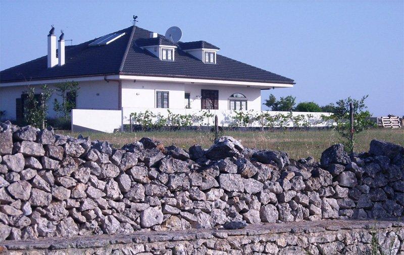 Villa Lavanda - Logeren bij Taalgenoten in Italië