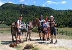 Altratoscana - Per Ezel door Toscane