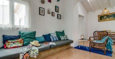Casa da Praia Algarve - Vila do Bispo