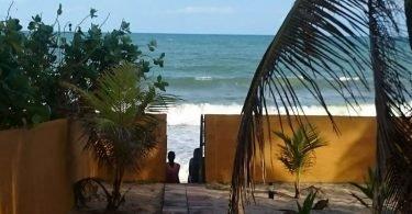 Bela Bahia Braziië