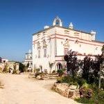 Masseria Montenapoleone - Logeren bij Belgen in Italië (Puglia)