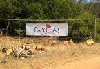 Fazenda das Papoilas - Logeren bij Belgen in de Algarve