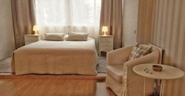 Cascais Holiday Apartment - Logeren bij Belgen in Portugal