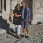 Jo & Annelies Meyer-Rijk