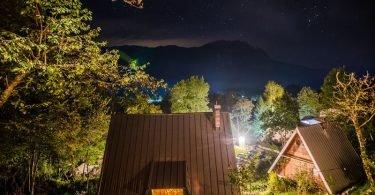 Herzegovina Lodges - Logeren bij Taalgenoten in Bosnië-Herzegovina