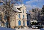 Le Parc des 4 Saisons - Logeren bij Landgenoten in de Limousin