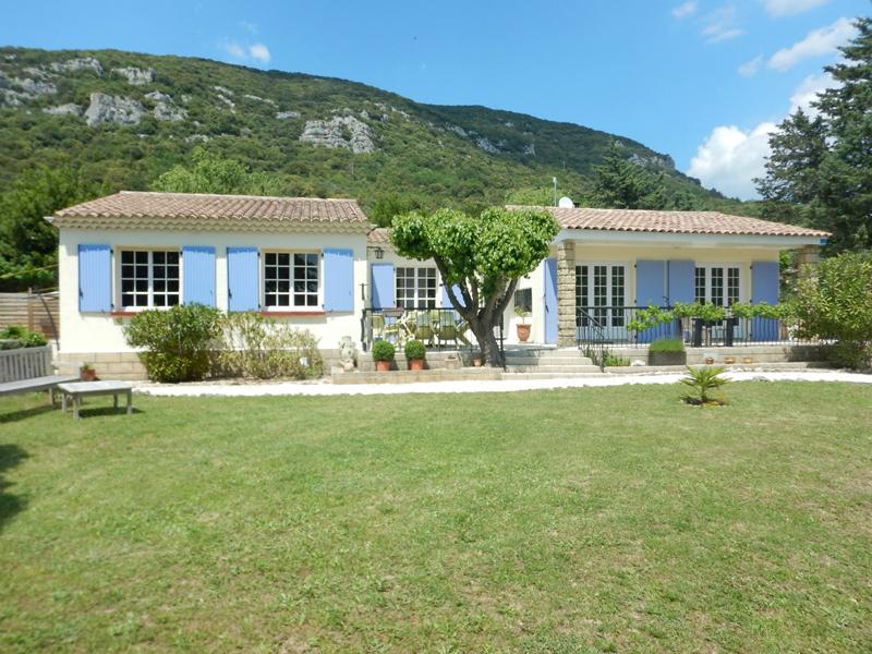 Villa Anne-Fleur - Logeren bij Landgenoten in Frankrijk