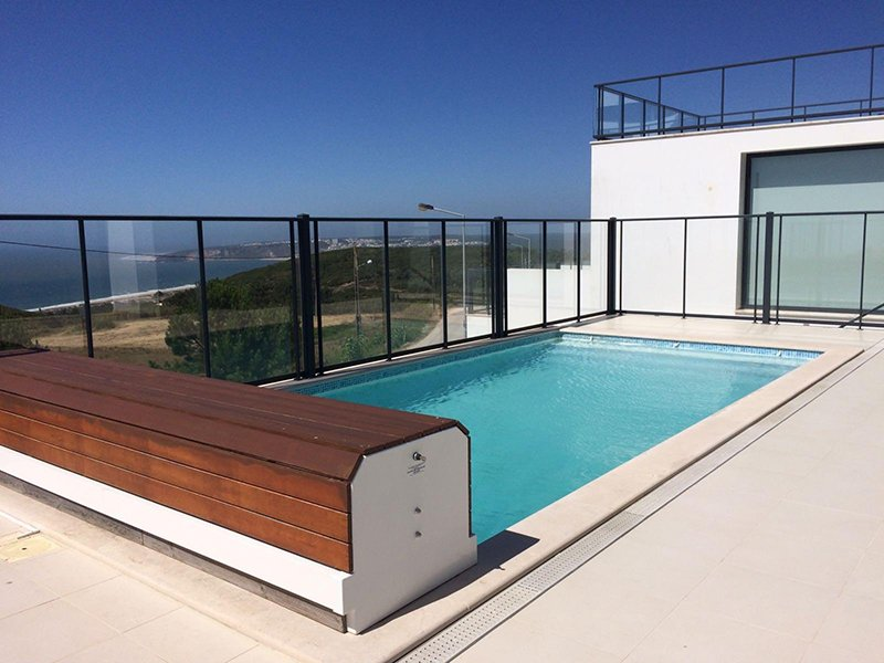Villa Boa Vista - Logeren bij Landgenoten in Portugal