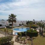 Duplex Appartement Sunshine - Logeren bij Landgenoten in Spanje