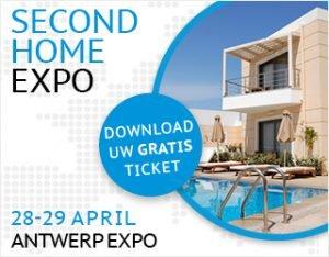 Secondhome-Expo-300-250-SHA18-300x234.jpg