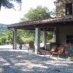 B&B Lucertola - Logeren bij Taalgenoten in Italië