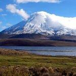 Aventura South America - Touroperator in Chili en Peru