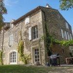 Le Moulin de Montségur - Logeren bij Landgenoten in Frankrijk