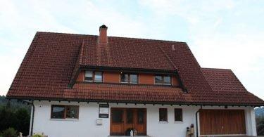 Haus Cindy - Logeren bij Landgenoten in Duitsland