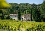 La Plantade - Logeren bij Landgenoten in Frankrijk